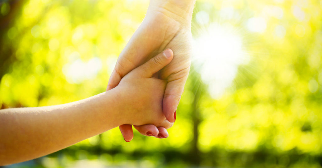 claudia-pianca-psicologo-sostegno-genitorialita-cos-p