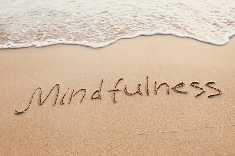 claudia-pianca-psicologo-verbania-mindfulness